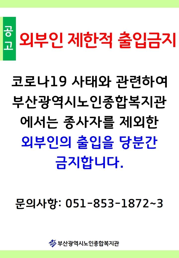 843a69c24159b1bf5263f011f5cbf346_1587432643_667.jpg